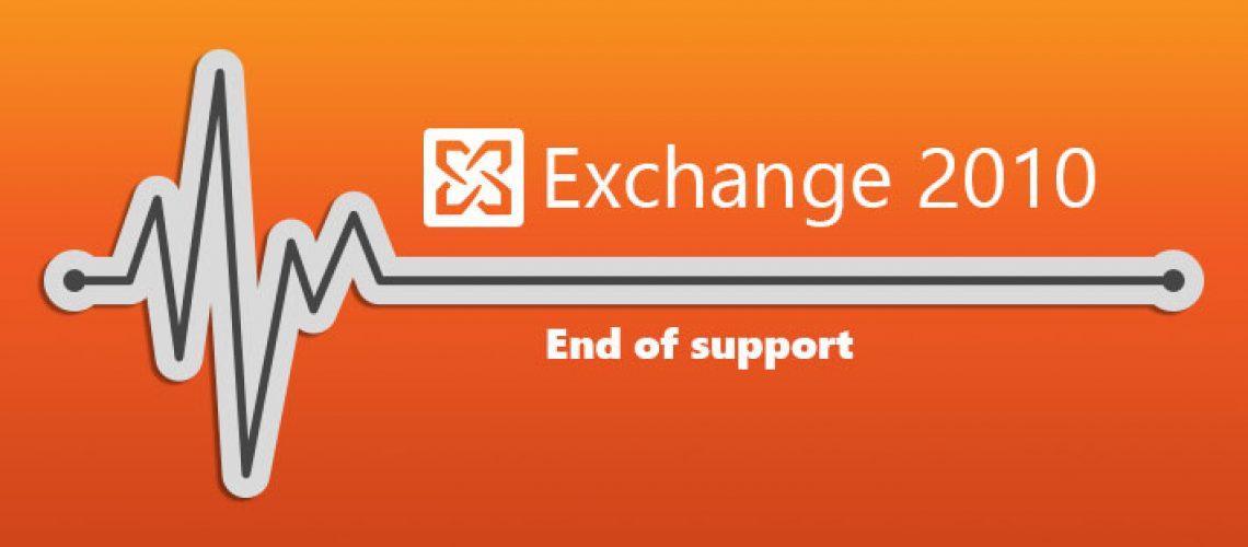 exchange2010_eos