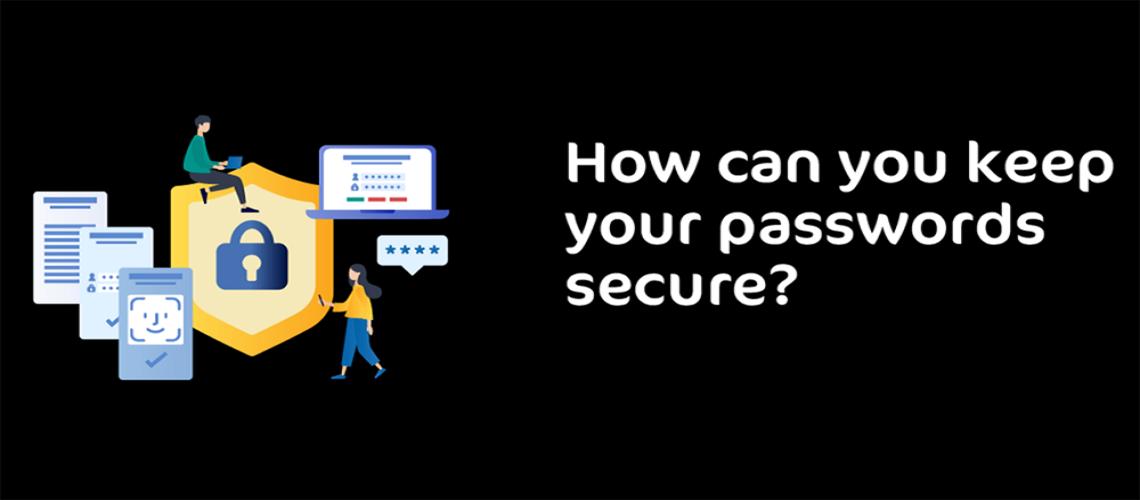 passwords-e1610590210931