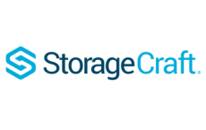 storage-craft-logo