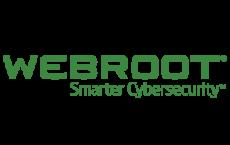 webroot-logo
